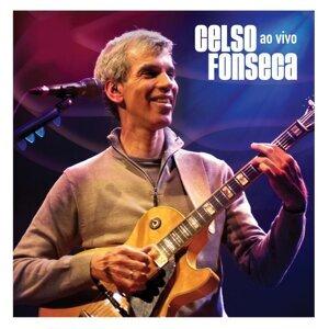 Celso Fonseca Ao Vivo