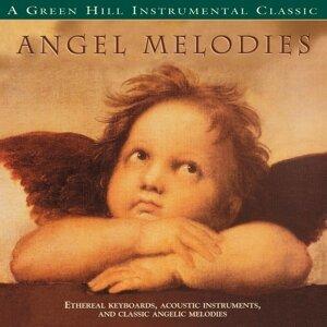 Angel Melodies