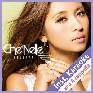 Believe (Instrumental, Karaoke and A Cappella)