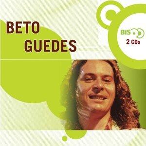 Nova Bis - Beto Guedes