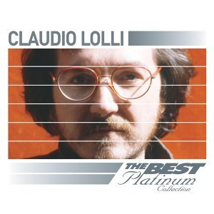 Claudio Lolli: The Best Of Platinum