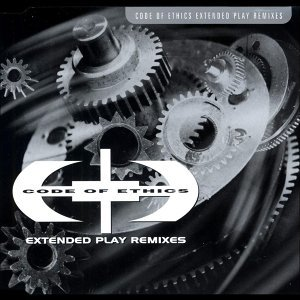 Code Of Ethics - Remixes