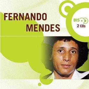 Nova Bis - Fernando Mendes