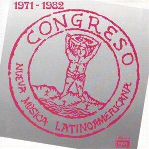 1971-1982