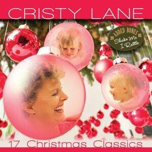 17 Christmas Classics