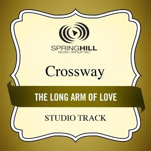 The Long Arm of Love (Studio Track)
