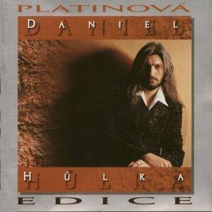 Daniel Hulka - Platinum