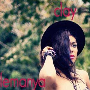 Lemanya