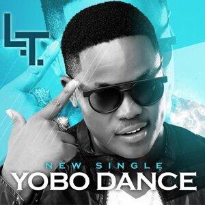 YOBO DANCE