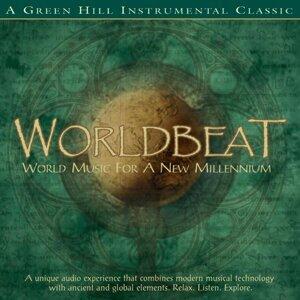 Worldbeat
