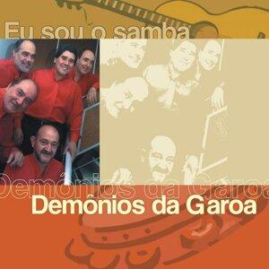 Eu Sou O Samba - Demônios Da Garoa