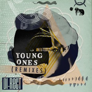 Young Ones (Remixes)
