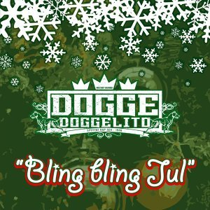 Bling Bling Jul