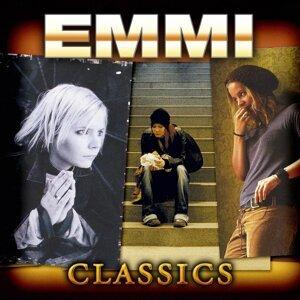 Emmi Classics