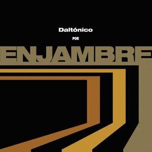 Daltónico Deluxe