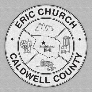 Caldwell County EP