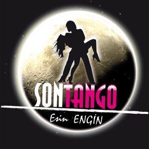 Son Tango