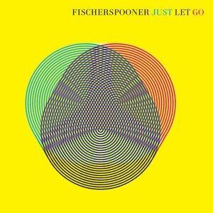 Just Let Go (Thin White Duke Remix)