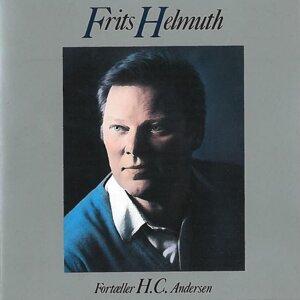 Frits Helmuth Fortæller H.C. Andersen