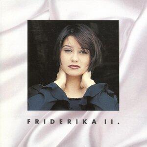 Friderika 2