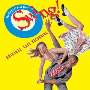 Swing! (Original Broadway Cast Recording)