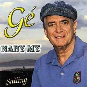 Naby My/Sailing