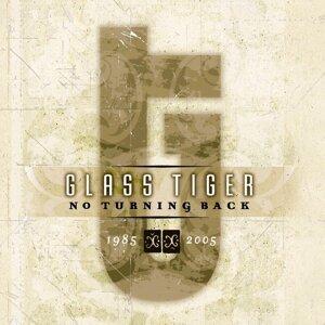 No Turning Back 1985:2005