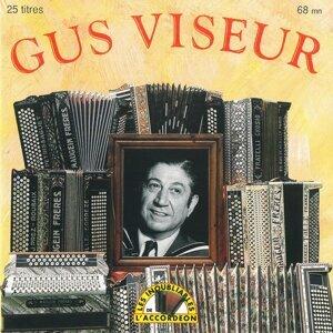 Les Inoubliables De L'accordéon