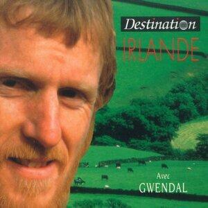 Destination Irlande
