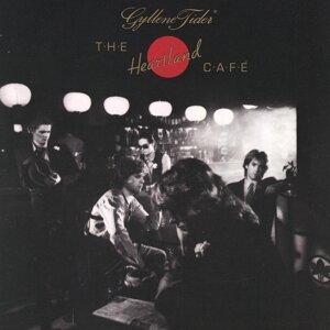The Heartland Café
