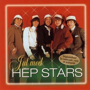 Hep Stars Jul