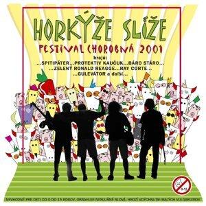 Festival Chorobna