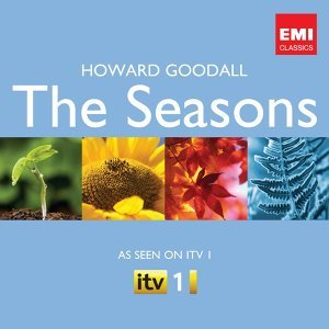 Howard Goodall: The Seasons