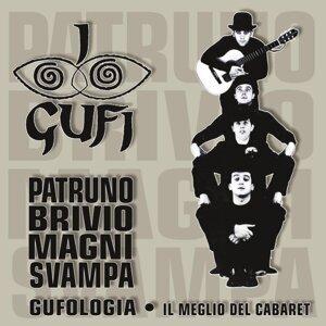 Gufologia - Il Meglio Del Cabaret