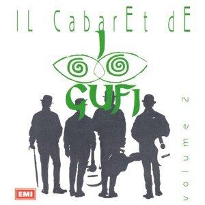 Il Cabaret De I Gufi - Vol.2
