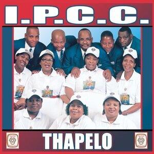 Thapelo