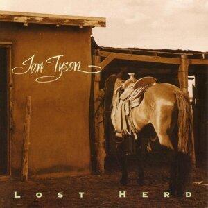 Lost Herd