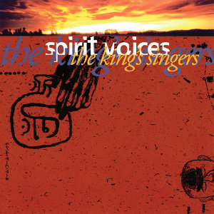 Spirit Voices