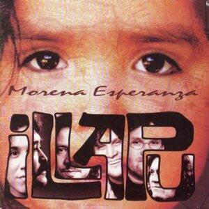 Morena Esperanza