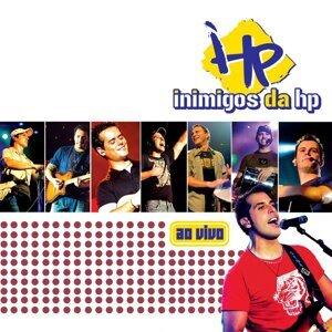 Inimigos da HP 2006
