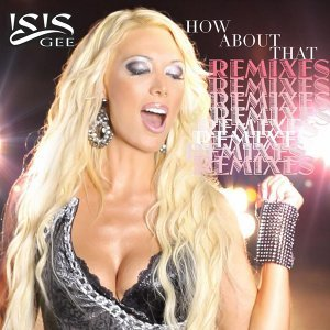 How About That (Remixes) - Remixes