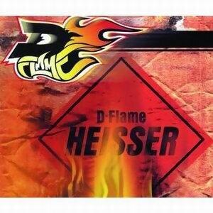 Heisser
