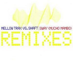 Sway (Mucho Mambo) - Remixes