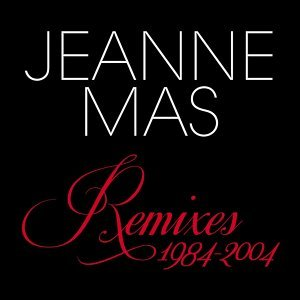 Remixes 1984-2004