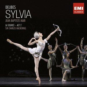 Delibes: Sylvia