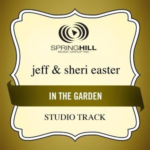 In The Garden (Studio Track)