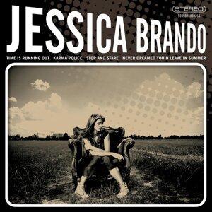 Jessica Brando