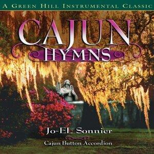 Cajun Hymns