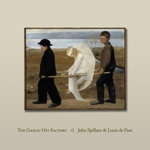 The Gaelic Hit Factory