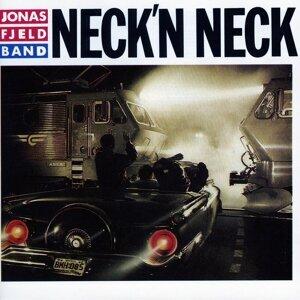 Neck N'Neck